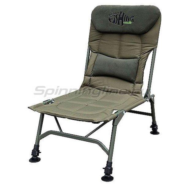 Кресло Norfin Salford NF - фотография 1