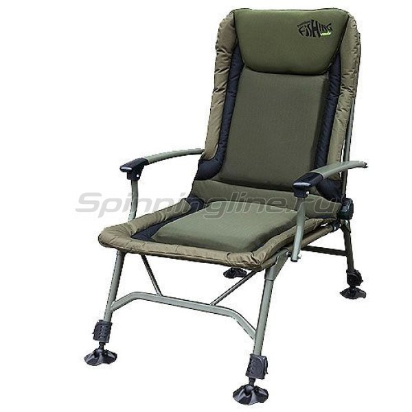 Кресло Norfin Lincoln NF -  1