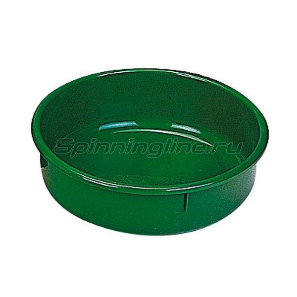 Таз Sensas Bowl 5 л - фотография 1