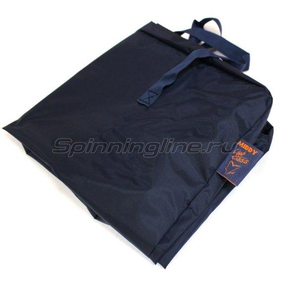 Сумка для садка двойная Middy Zip Stink Bag Combo/ Double - фотография 1