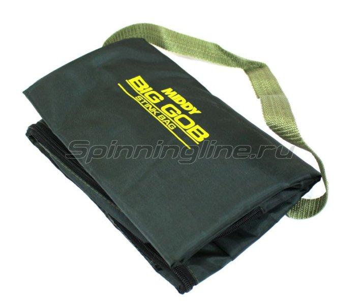 Сумка для садка Middy Big Gob Stink Bag -  1