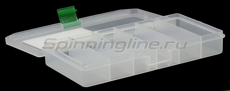 Коробка FisherBox 216 -  2