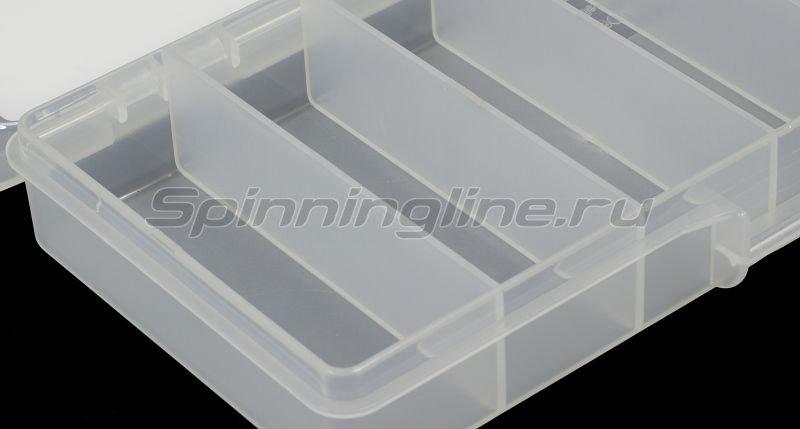 Коробка FisherBox 216 -  3