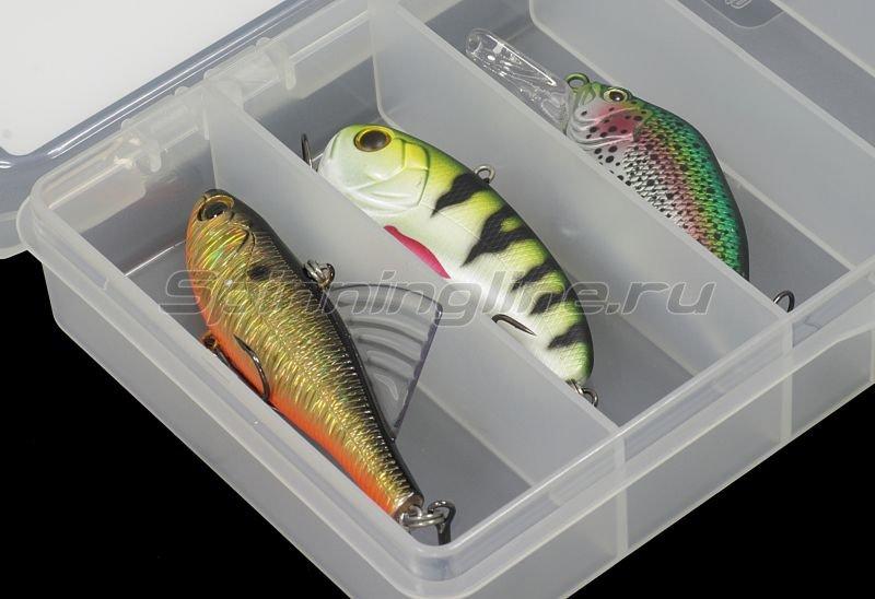 Коробка FisherBox 216 -  4