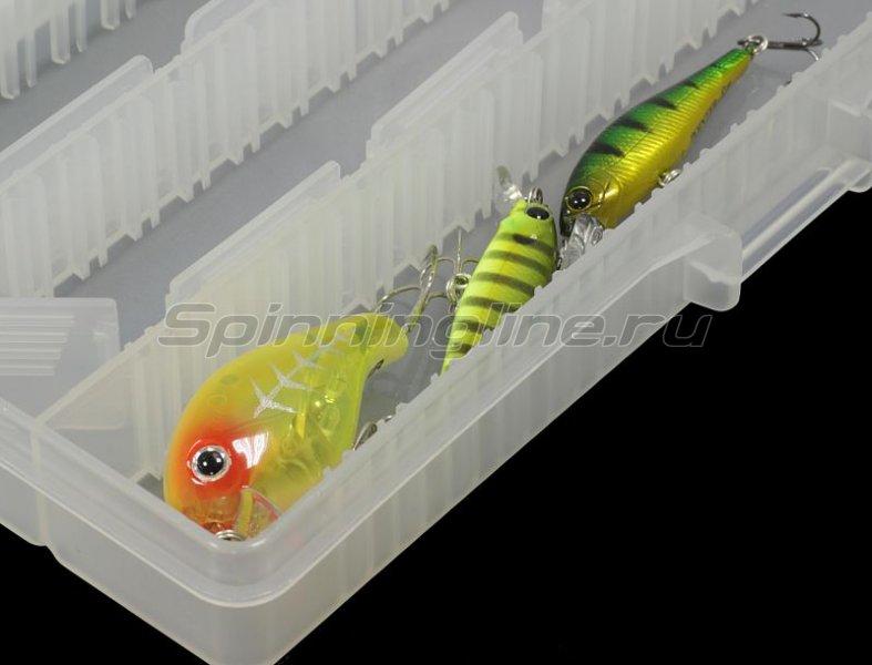 Коробка FisherBox 216sh -  3