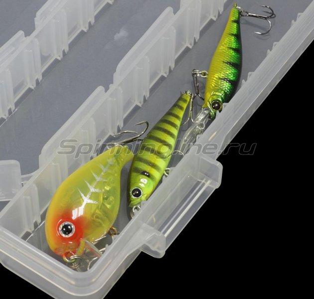 Коробка FisherBox 220 -  3