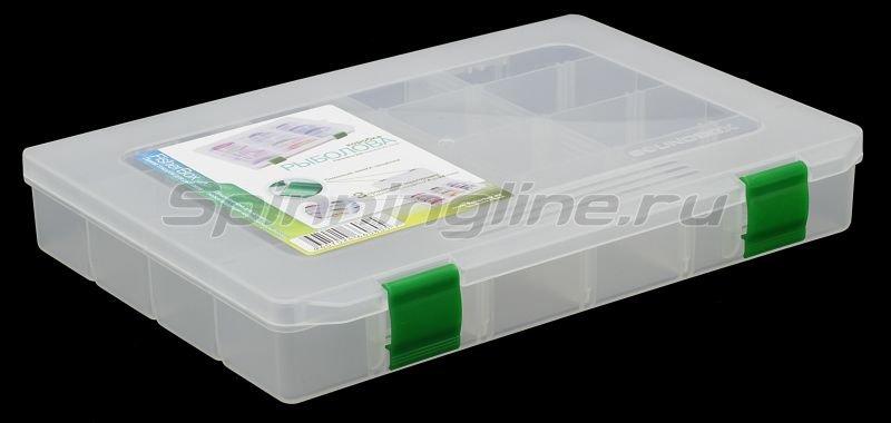 Коробка FisherBox 250 -  1