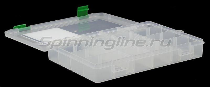Коробка FisherBox 250 -  2