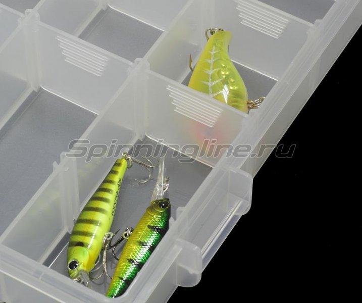 Коробка FisherBox 250 -  3