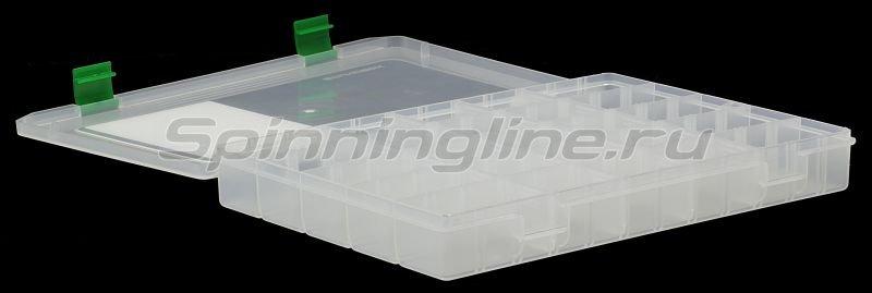 Коробка FisherBox 310 -  2