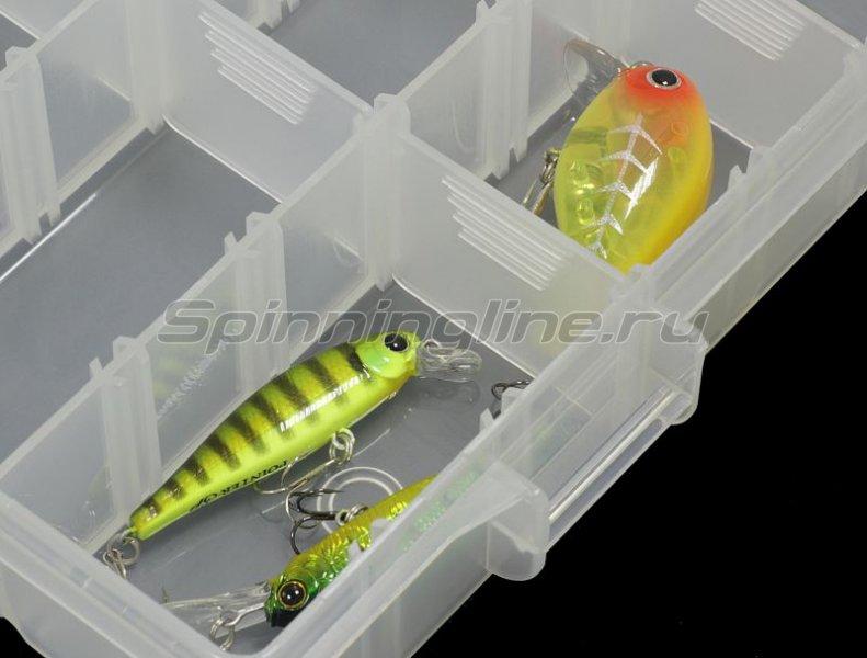Коробка FisherBox 310 -  3
