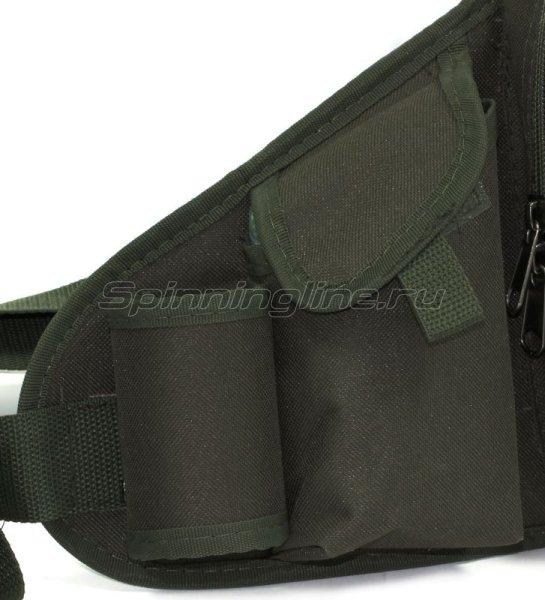 Сумка плечевая FisherBox С147 -  5