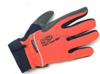 Перчатки Fish Handling Glove-RV L/XL right