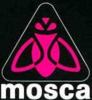 Блесны Mosca
