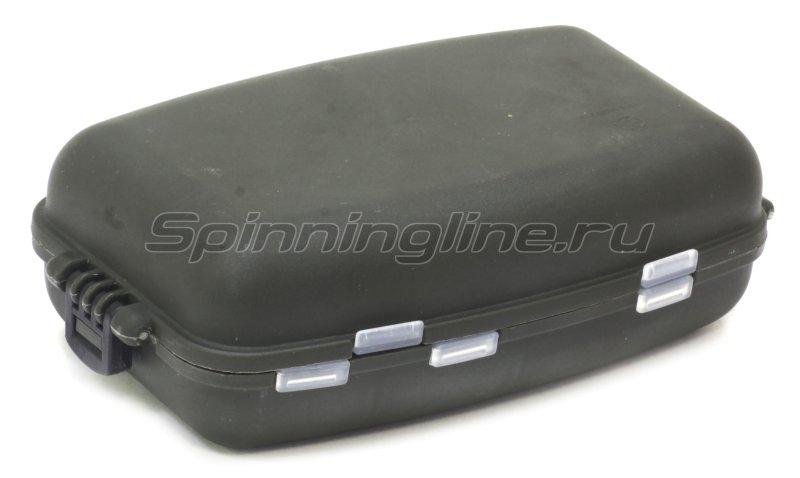 Коробка Три Кита СЧ-5 -  1