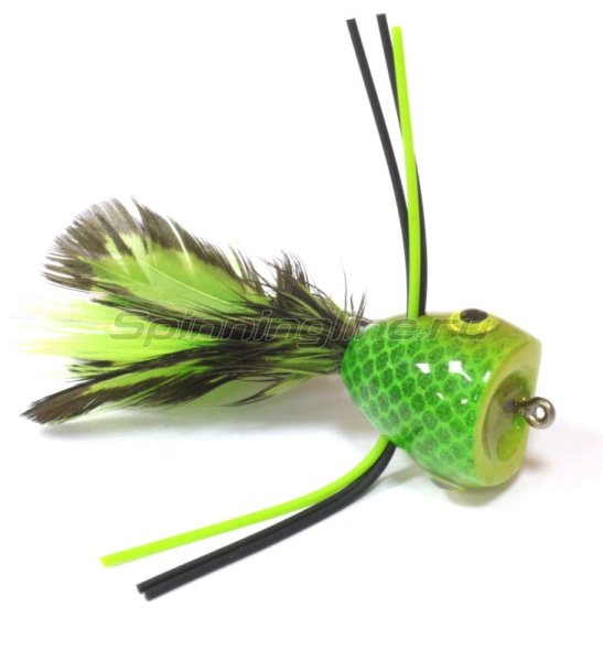 Stinger - Fly PR 679-10 Bass Pop - фотография 1