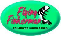 Головные уборы Flying Fisherman