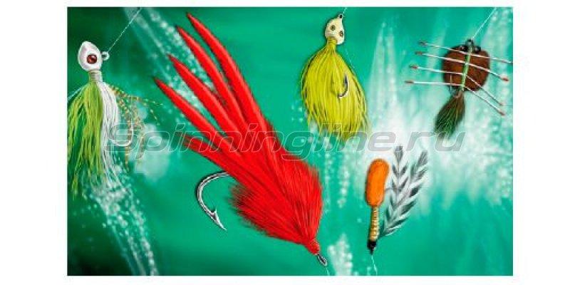 Бандана Flying Fisherman SB 1625 -  1