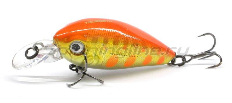 Tsuribito - Воблер Baby crank 35F-SR 514 - фотография 1