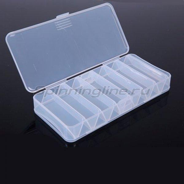 Коробка JCB201 -  1