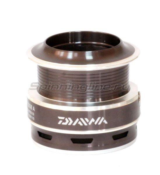 Daiwa - Катушка Procaster Evo 3008A - фотография 2