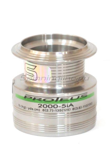 Катушка Proteus 2000 5iA -  2