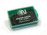 Набор грузил Nautilus Super Doux №6 0,12гр
