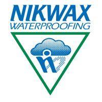 Средства по уходу за одеждой и обувью Nikwax