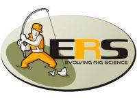 Аксессуары рыболовные ERS