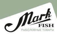 Санки Markfish