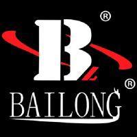 Фонари Bailong