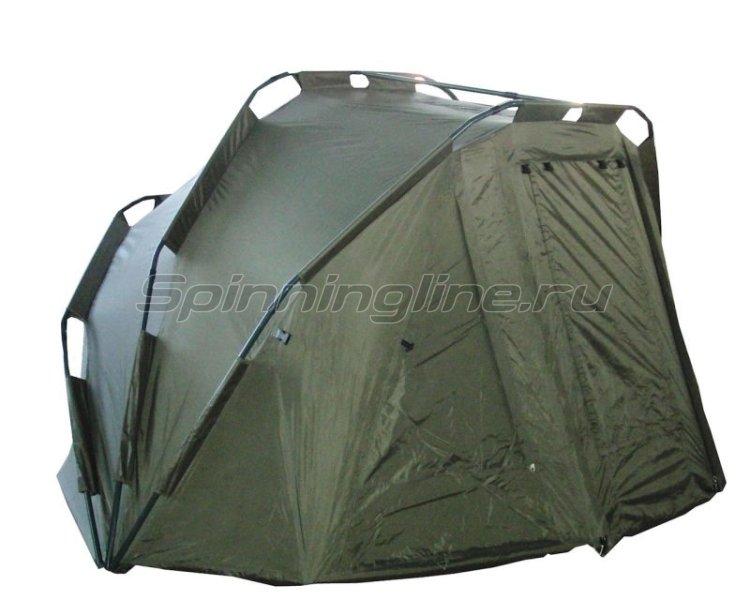Quick Stream - Палатка с москитной сеткой - фотография 1