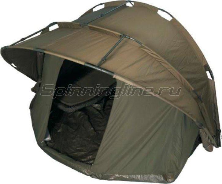 Quick Stream - Палатка с москитной сеткой - фотография 2