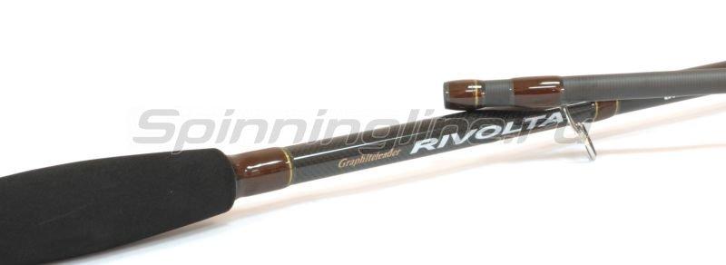 Спиннинг Rivolta 852M -  3