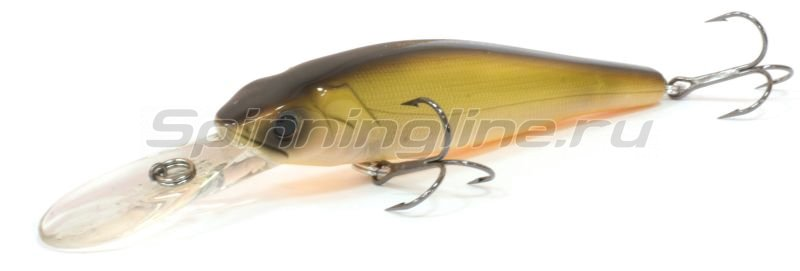 Major Craft - ������ Zoner Jerk Bait 110SP 07 - ���������� 1