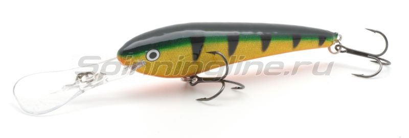 Rapala - ������ Trolls to minnow 90 P - ���������� 1