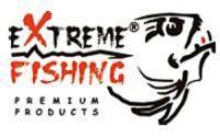 Накладки на очки Extreme Fishing