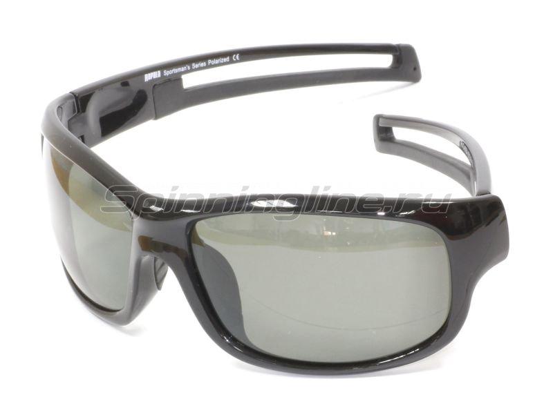 Очки Rapala Sportsman's RVG-035A -  1