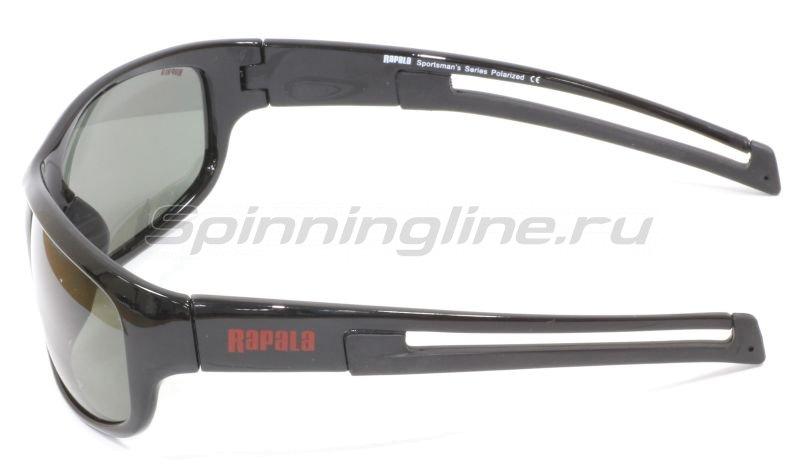 Очки Rapala Sportsman's RVG-035A -  2