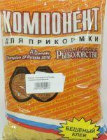 Прикормка Dunaev Компонент