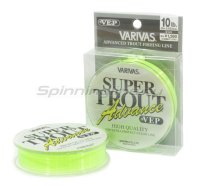 ����� Trout Advance VEP Nylon 91� 0,252��