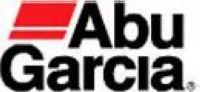 Кастинговые удилища Abu Garcia