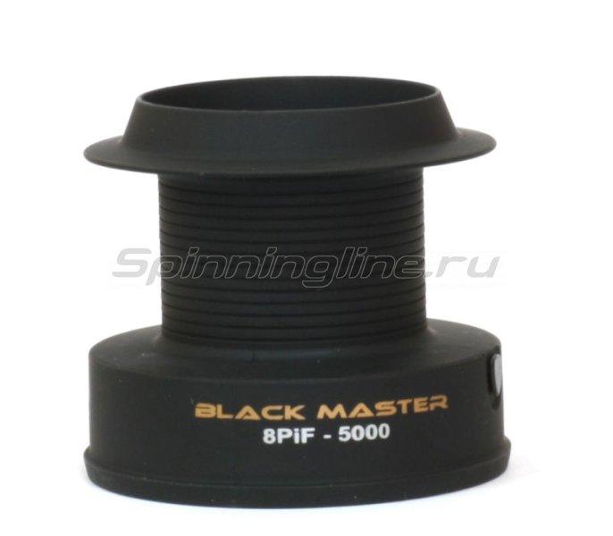 Шпуля Cormoran для Black Master 8 PiF 5000 -  1