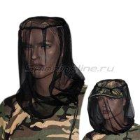 Сетка москитная Алом-Дар черная