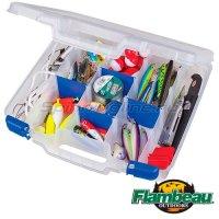 Коробка Flambeau 8415