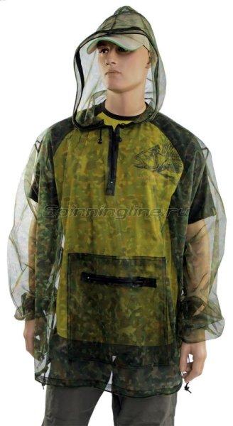 Куртка антимоскитная Norfin 04 XL -  1