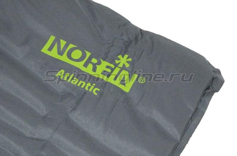 Коврик самонадувающийся Norfin Atlantic NF -  3