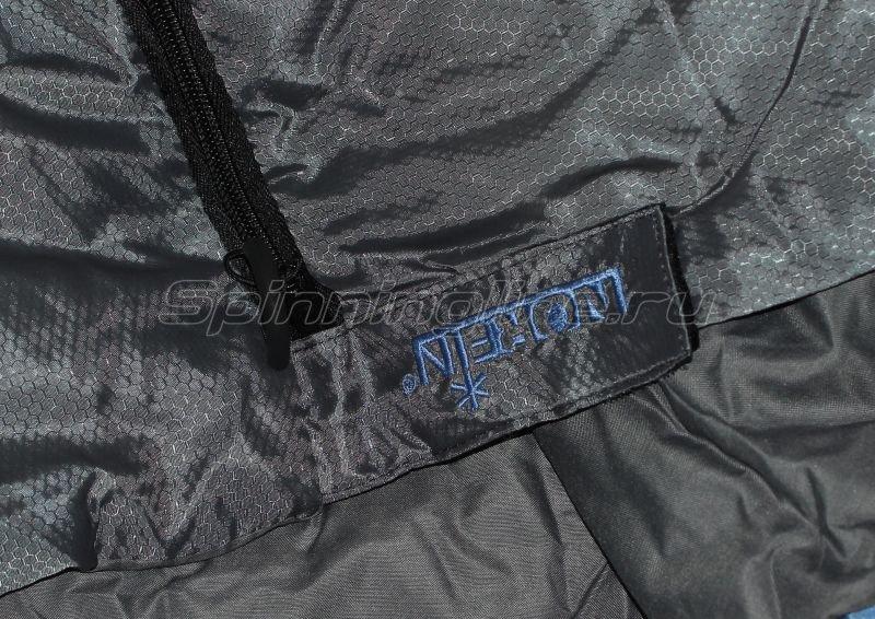 Спальный мешок Norfin Light Comfort 200 NFL L -  4