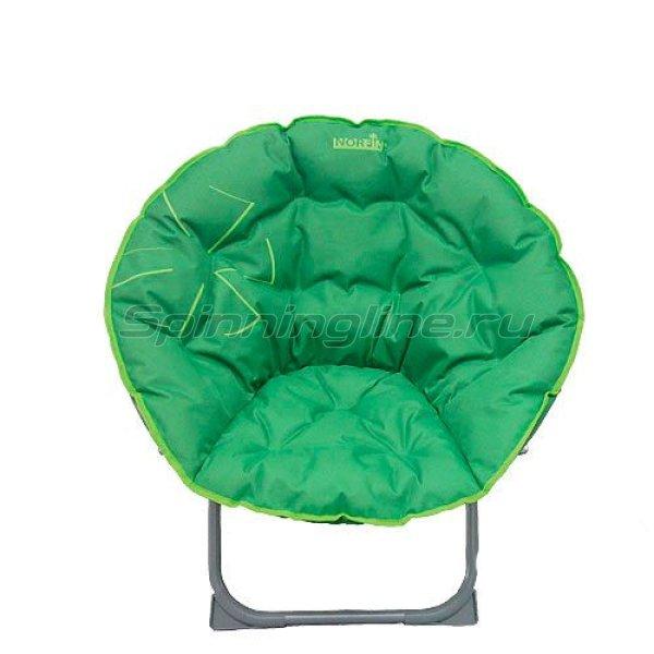 Кресло складное Norfin Svelvik NF - фотография 1