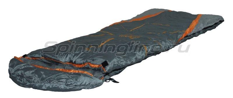Спальный мешок Norfin Nordic Comfort 500 NS R - фотография 1